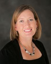 Emily D. LaFrance